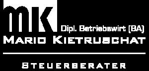 kietruschat-stb.de